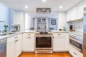 big reveal 349k for a sunny loft in washington square west
