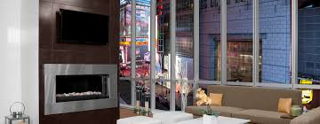 new york city home decor hilton garden inn in new york city inspirational home decorating