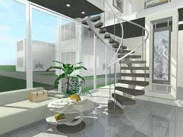 best interior design software for mac 3dinteriorrendering4 living room app android dream house 3d home interior design software finmarket me