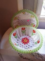 363 best 3d images on pinterest beads beaded animals and animals