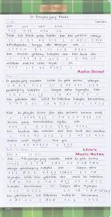 download mp3 gudang lagu samson samsons di penghujung muda mp3 download gudang lagu