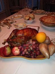 heritage turkey photo contest heritage foods usa