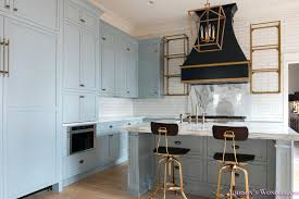 antique green kitchen cabinets antique blue kitchen cabinets paint colors with oak cabinets kitchen