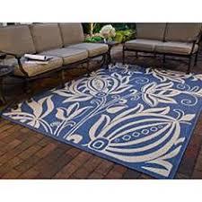 best outdoor black friday deals mohawk home alexa medallion indoor outdoor nylon rug multi