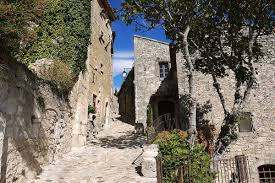 chambre d hotes apt bed and breakfast bonnieux apt en luberon provence bed and breakfast