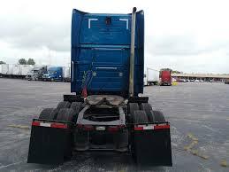volvo cabover trucks trucks u2013 truck life llc