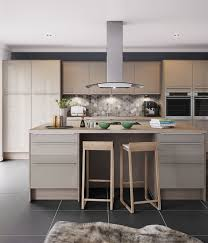 Kitchen Interior Fittings Commercial Kitchen Cupboards Tehranway Decoration