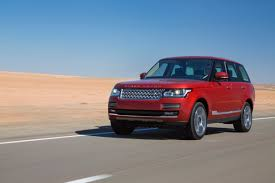 red land rover 2013 range rover in firenze red 6 roverhaul com land rover