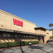 vons 34 photos 149 reviews grocery 710 broadway santa