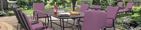 Kettler Jarvis Recliner Kettler Garden Furniture Offers Garden Furniture Offers