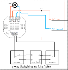4 way tele switch wiring on images free download at diagram