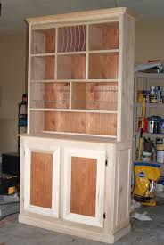 storage cabinets for kitchen home decoration ideas