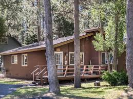 cub u0027s den a 1br cabin style condo in south lake tahoe u2013 near camp