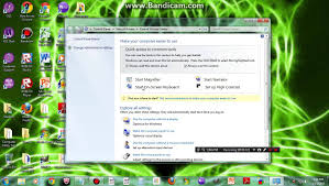 Inurl View Shtml Bedroom How To Hack A Camera Youtube