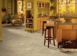 37 best tile images on tiles homes and ideas para