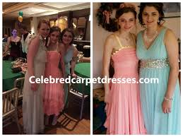 melanie martinez pink homecoming prom dress pity party