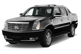 cadillac ext truck 2013 cadillac escalade ext reviews and rating motor trend