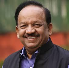 Portfolio Of Cabinet Ministers Expected Cabinet Ministers Of India Thesecretconsul Com