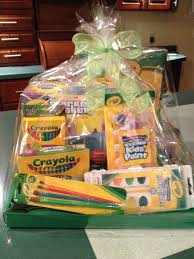 gift basket ideas for raffle 258 best gifts images on gifts soap and