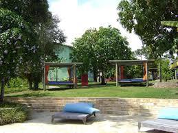 bungalow in resort villas of pratagy with jacuzzi exclusive