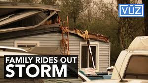 family loses roof 1491509778 jpg