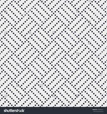 variation japanese motif dot texture seamless stock vector