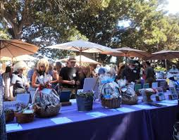 blues on the bayou benefiting the santa barbara rescue mission