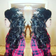 jcpenny salon hair salons 5335 w loop 1604 n san antonio tx
