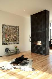 11 best images about corner fireplace layout on pinterest 11 best fire ribbon direct vent vu thru images on pinterest corner