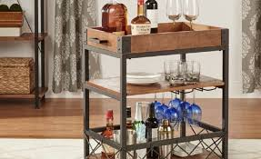 bar drop leaf kitchen island cart amazing portable kitchen