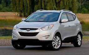 2014 hyundai tucson gl 2014 hyundai tucson gl fwd specifications the car guide