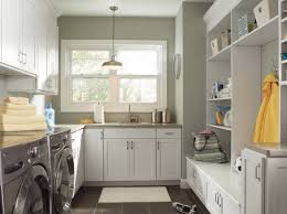 Laundry Room Storage Laundry Room Ideas Freshome