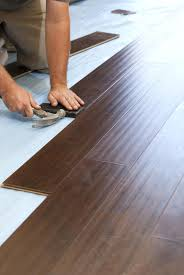 custom home floor plans az tag luxury home floorplans
