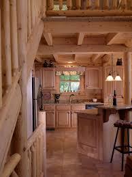 katahdin cedar log homes of oklahoma