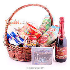 send christmas gifts online to sri lanka from kapruka