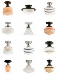 Flush Kitchen Lights by Kitchen Flush Mount Lighting Foter