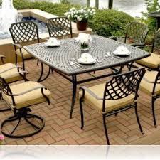 furniture sears wrought iron patio chairs patio furniture ideas