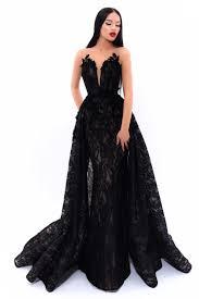 tarik ediz 93301 tarik ediz coutre prom dresses pageant dresses