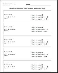 algebraic operations worksheet identify coins worksheet