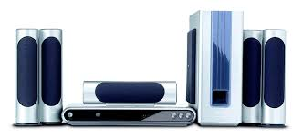 jual speaker home theater dvd home theatre system lx3700d 25s philips