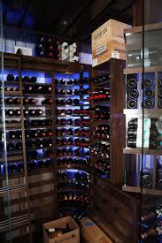 cave a vin sous sol rénovations de caves à vin er gestion rénovation le