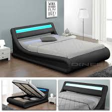 Schlafzimmer Bett 220 X 200 Bett Stauraum Bett X Schonheit Betten Fur Ubergewichtige Bzw