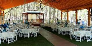 wedding venues in albuquerque compare prices for top 74 wedding venues in roswell new mexico