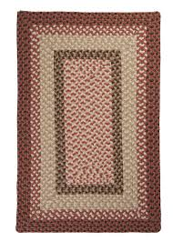Pier One Area Rugs Pier One Curtains Clearance Cool Rugs For Guys Oversized Rugs