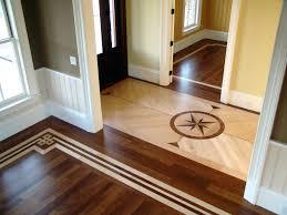 Best Engineered Hardwood Best Wood Floors For Dogs Schneidermccormac