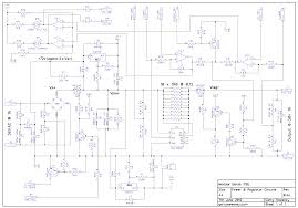 fully programmable modular bench power supply u2013 part 4