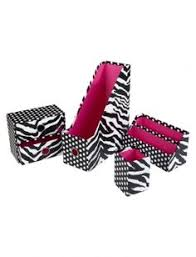 Zebra Desk Accessories Zebra Desk Accessories Desk Design Ideas