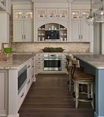 interior kitchen backsplash cream cabinets intended for stylish