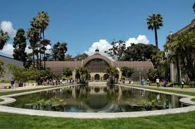 San Diego Botanical Garden Foundation Balboa Park Botanical Garden Home Design Ideas And Pictures