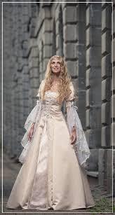 celtic wedding dresses 1000 ideas about celtic wedding dresses on